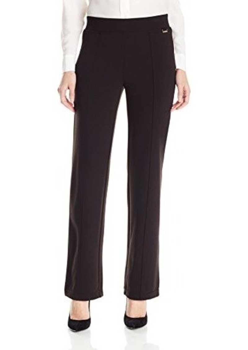 Model Sales  Calvin Klein  Casual Pants  Calvin Klein Jeans Women