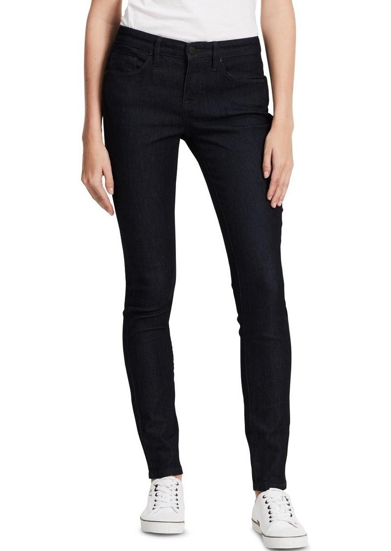 Calvin Klein womens Curvy Skinny Jean