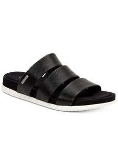 Calvin Klein Women's Dalana Sandals Women's Shoes