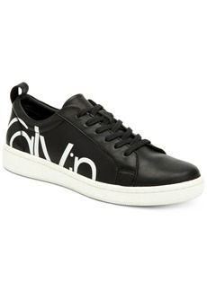 Calvin Klein Women's Danya Sneakers Women's Shoes