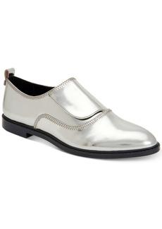 Calvin Klein Women's Dayo Loafer Flats Women's Shoes