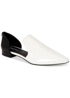 Calvin Klein Women's Edona Shoes Women's Shoes
