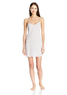 Calvin Klein Women's Everyday Chemise