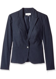Calvin Klein Women's Fashion Jacket