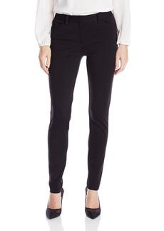 Calvin Klein Women's Fashion Pant