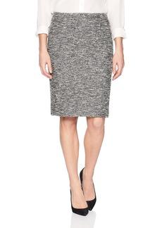 Calvin Klein Women's Fashion Skirt