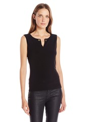 Calvin Klein Women's Fashion Top