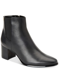 Calvin Klein Women's Fiorella Booties Women's Shoes