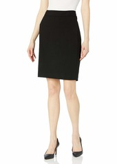 Calvin Klein Women's Fit Solutions Skirt