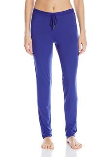Calvin Klein Women's Flow Modal Pajama Pant