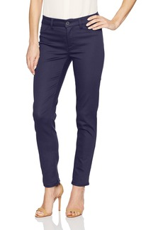 Calvin Klein Women's Four Pocket Pant