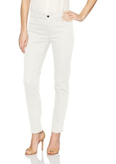 Calvin Klein Women's Four Pocket Pant