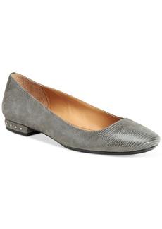 Calvin Klein Women's Fridelle Flats Women's Shoes