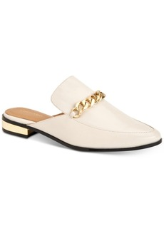 Calvin Klein Women's Frieda Shoes Women's Shoes