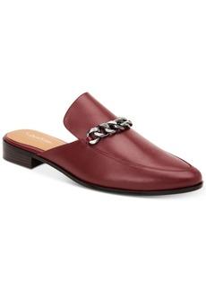 Calvin Klein Women's Frieda Shoes Women's Shoes
