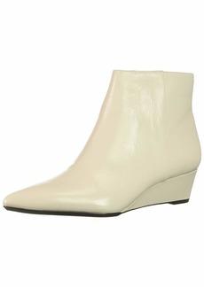 Calvin Klein Women's GAEL Ankle Boot   M US