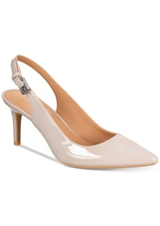 Calvin Klein Women's Giovanna Pumps Women's Shoes