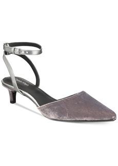 Calvin Klein Women's Gogo Pumps Women's Shoes
