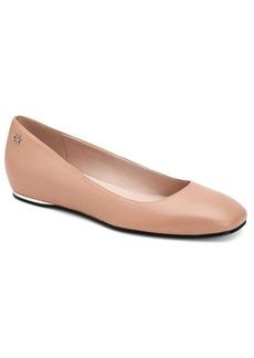 Calvin Klein Women's Heidy Flats Women's Shoes