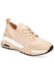 Calvin Klein Women's Hensley Sneakers Women's Shoes
