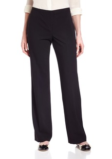 Calvin Klein Women's Hudson Pant