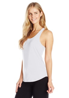 Calvin Klein Women's Impact French Terry Sleep Tank