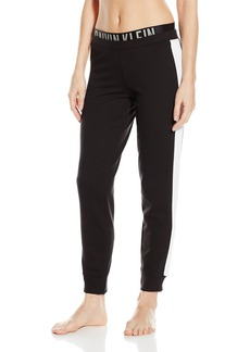Calvin Klein Women's Intense Power Straight Leg Pant