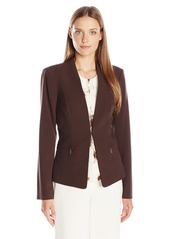 Calvin Klein Women's Jacket