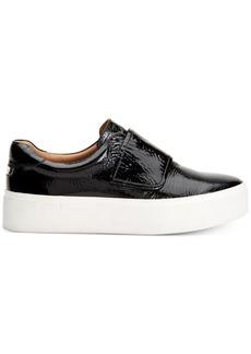 Calvin Klein Women's Jaiden Sneakers Women's Shoes