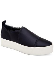 Calvin Klein Women's Jameelah Sneakers Women's Shoes