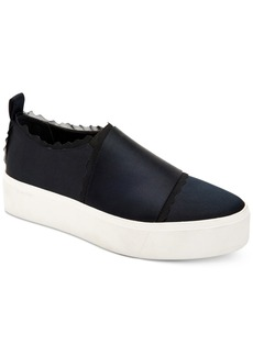 Calvin Klein Women's Jameelah Sneakers Women's Shoes