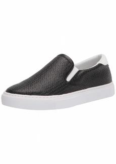 Calvin Klein Women's kcGEELY Sneaker 978