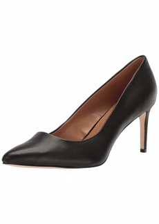 Calvin Klein Women's Kirsten Shoe   M US