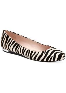 Calvin Klein Women's Kosi Flats Women's Shoes
