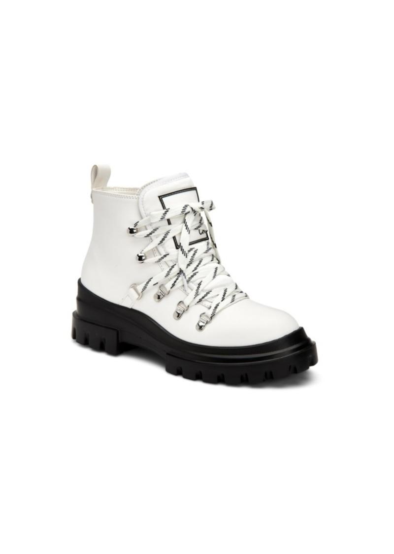 Calvin Klein Women's Lark Cold-Weather Boots Women's Shoes