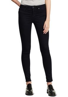 Calvin Klein womens Legging Jean  27