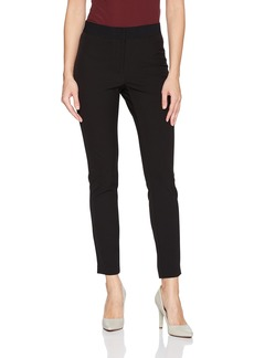 Calvin Klein Women's Lightweight Compression Pant