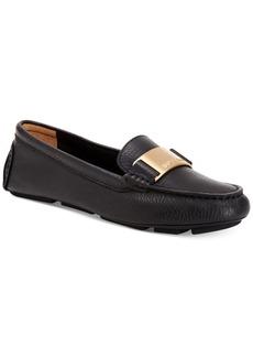 Calvin Klein Women's Lisette Flats Women's Shoes