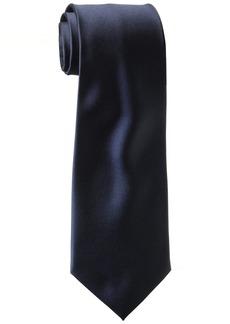 Calvin Klein Women's Lurex Texture Flip Top Glove Accessory