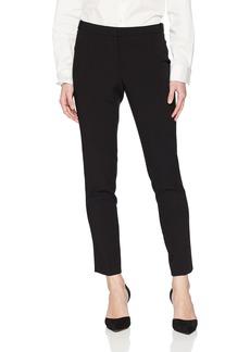 Calvin Klein Women's Lux Highline Pant