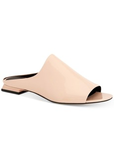 Calvin Klein Women's Mable Sandals Women's Shoes