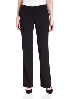 Calvin Klein Women's Madison Pant