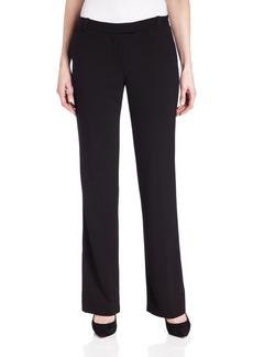 Calvin Klein Women's Madison Pant