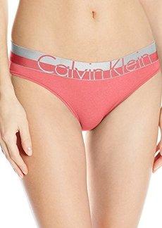 Calvin Klein Women's Magnetic Force Bikini Panty
