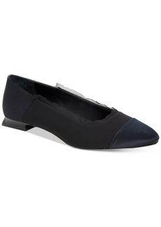 Calvin Klein Women's Maisha Shoes Women's Shoes