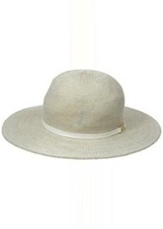 Calvin Klein Women's Marled Knit Sun Hat
