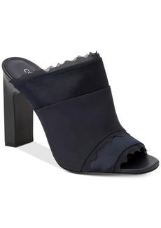 Calvin Klein Women's Marrese Shoes Women's Shoes