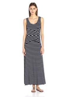 Calvin Klein Women's Maxi Dress