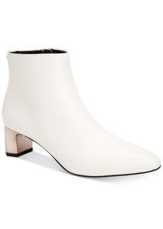 Calvin Klein Women's Mimette Boots Women's Shoes