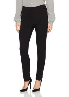 Calvin Klein Women's Modern Essential Legging Jean